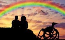 Israël: équipement et conseils gratuits pour les touristes handicapés