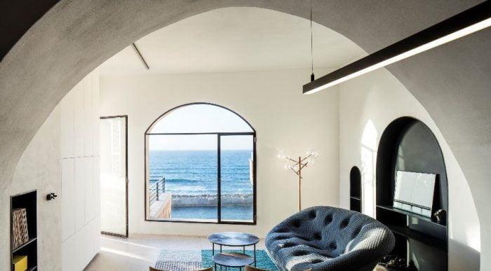 Open House 2017: un aperçu des plus belles maisons de Tel Aviv