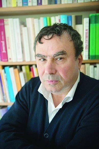 Benjamin Stora les Juifs Algériens ne sont ni sionistes ni israèliens