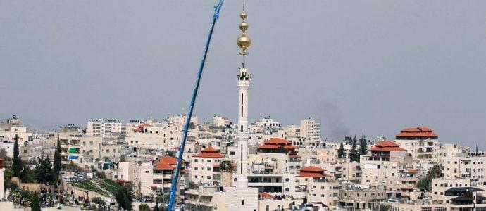 Israël: Netanyahu réfléchit à un plan radical pour Jérusalem-Est