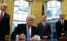 Si Trump laisse filtrer des secrets, pourquoi Israël reste muet?