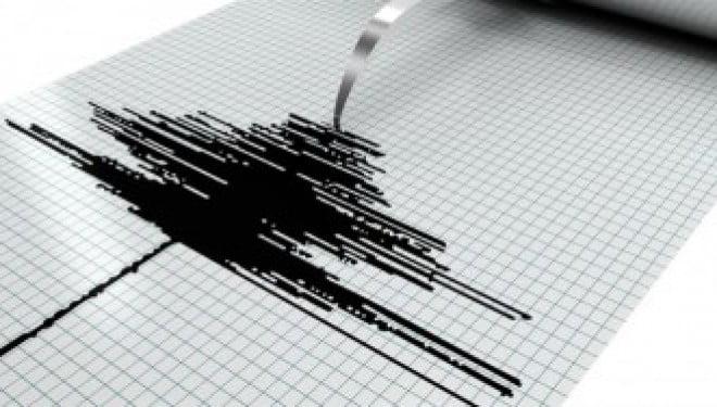Israël: un système d'alerte pour les tremblements de terre