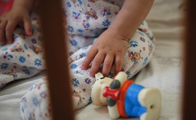 Israël: une fillette entre la vie et la mort, empoisonnée par des pesticides