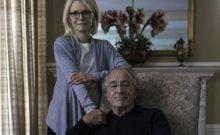 Robert De Niro incarne Bernard Madoff sur petit écran