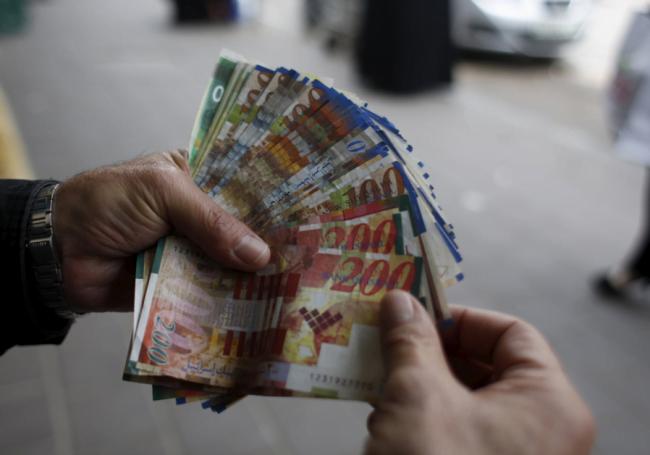 L'OCDE lance un programme d'échange d'informations fiscales