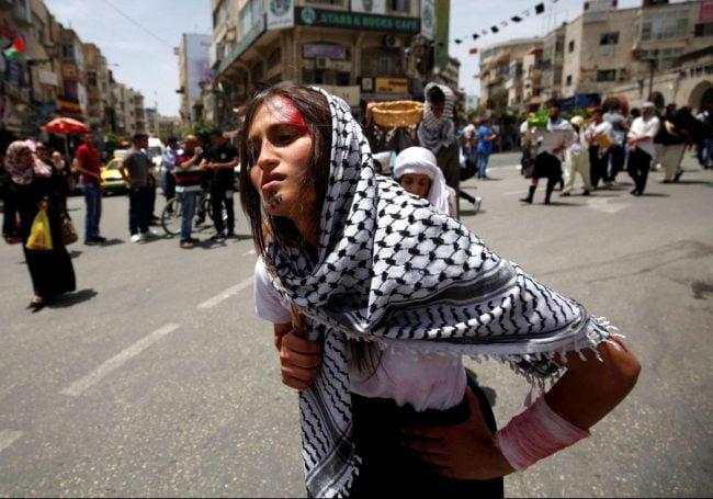 Israël: 5 faits à connaitre sur la Journée de la Nakba