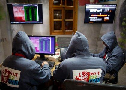 Israël accroît sa vigilance face à la cyber-attaque massive