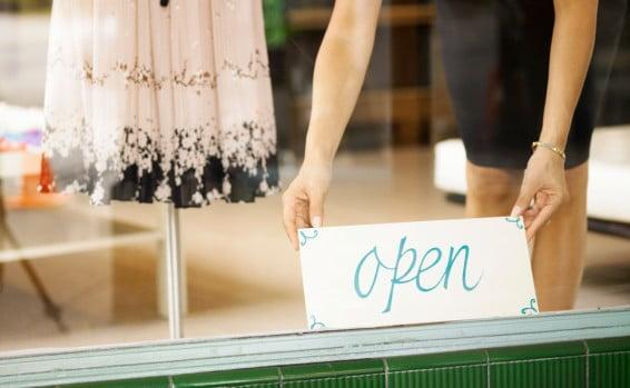 Les PME sont le moteur de l'économie israélienne