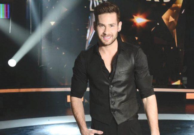 Le BDS exhorte le public à ne pas voter pour Israël à L'Eurovision