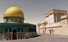 La Jérusalem d'Efrat Shvily