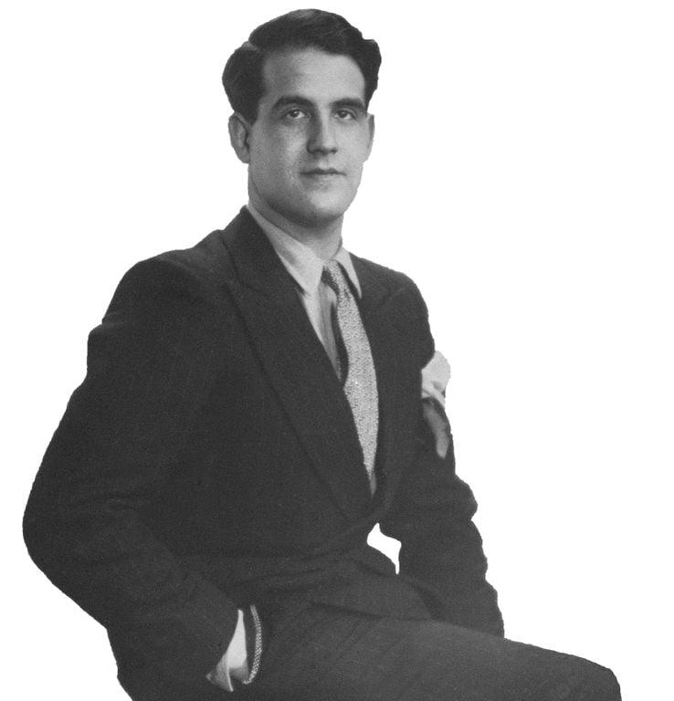 Maurice Sachs  juif et collabo