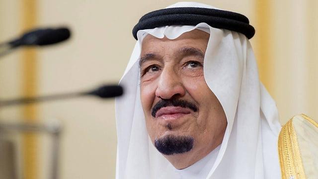 L'étonnant rapprochement entre l'Arabie Saoudite et Israël