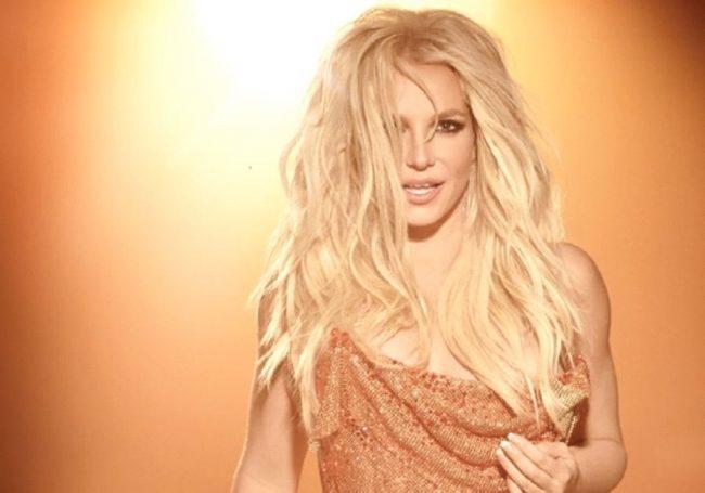 Israël: fans de Britney Spears, ce message est pour vous