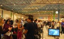 Israël: ouverture du nouveau terminal low cost de l'aéroport Ben Gurion