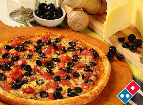 dominoz pizza 7 ps of Dominoz pizza - 7 ps of service marketing dominoz pizza – 7 ps of service marketing we will write a custom essay sample on dominoz pizza – 7.