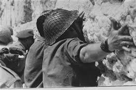La victoire d'Israël et la guerre des 6 jours