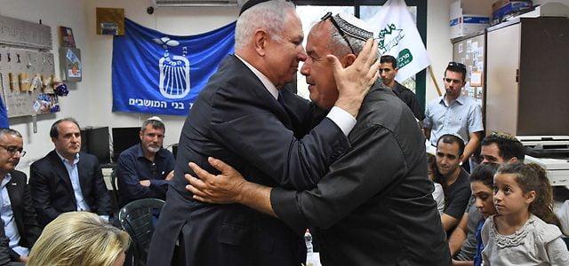 Israël: deux jardins d'enfants à la mémoire des soldates assassinées