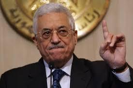Mahmoud Abbas fait pression sur le Hamas