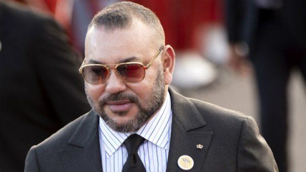 Le roi du Maroc a annulé sa participation au sommet en raison de la présence de Netahnayu