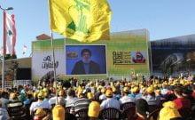 5 raisons pour lesquelles la menace de Nasrallah contre Israël est alarmante