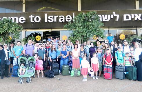 Nouveaux immigrants: comment survivre à la jungle israélienne?