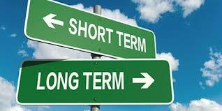 L'option binaire est un moyen pour un investisseur de jouer en ligne sur la hausse ou sur la baisse du cours d'une devise