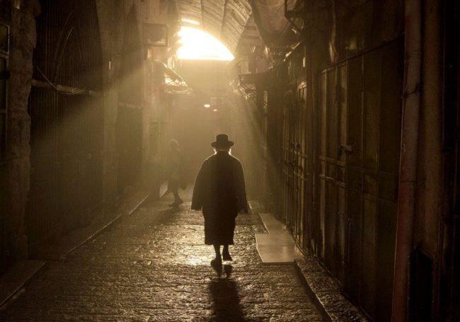 Israël: un concours international de photographie sur le thème de Jérusalem