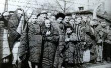 Des voix juives restées silencieuses pendant 70 ans