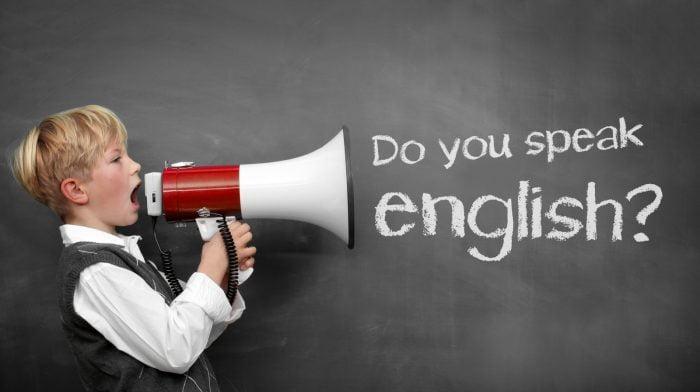 Devenez professeur d'anglais en Israël