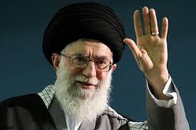 Si Khamenei veut une guerre, alors le Liban entrera en guerre