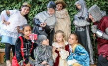 11 musées israéliens que vos enfants vont adorer