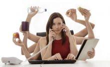 Des chercheurs israéliens percent le secret du multitâche