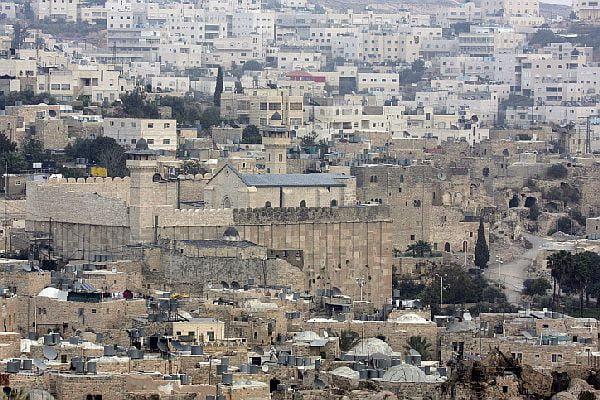 L'UNESCO est devenue le porte parole de la haine mondiale des Juifs