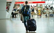 Israël: les choses de dernière minute à faire à l'aéroport Ben Gurion