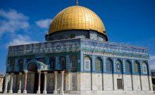 La paranoïa continue: Israël aurait truffé Al-Aqsa de produits chimiques