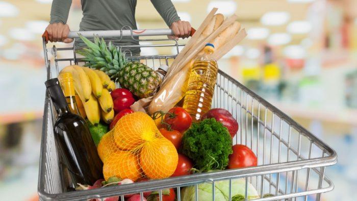 Israël renforce la sécurité alimentaire et nutritionnelle