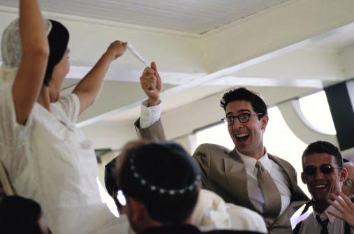 Préserver l'identité juive c'est penser pour toute la communauté juive