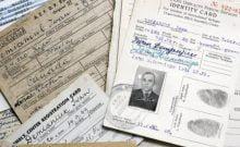 L'Argentine délivre des milliers de documents sur les criminels nazis