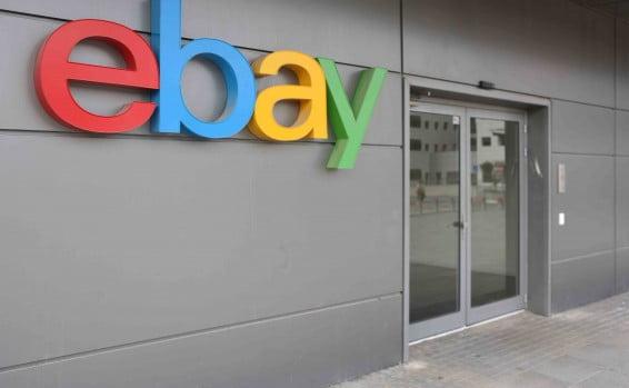 Pendant l'été, eBay Israël emploie de jeunes délinquants