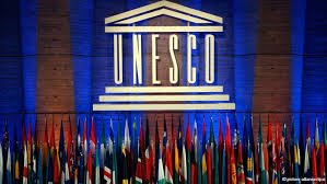 L'UNESCO porte parole de la haine mondiale