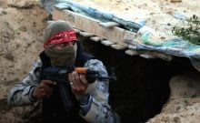 Le Hamas est il toujours une organisation terroriste ?