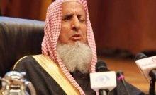 http://www.algerie-focus.com/2017/07/palestine-grand-mufti-darabie-saoudite-appelle-musulmans-a-sallier-israel-combattre-terrorisme/