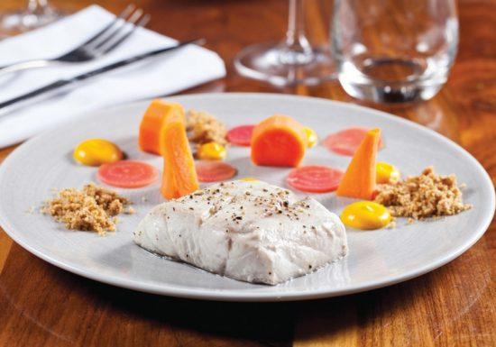 Privilégier le poisson et les fruits et réduire les boissons gazeuses