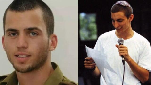 Israël: une campagne pour le retour des corps des soldats détenus par le Hamas