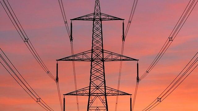 Israël: les partis orthodoxes soumettent une proposition d'électricité kasher