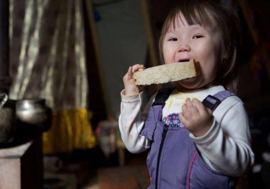 Une équipe israélienne en Sibérie pour préserver l'histoire d'une tribu isolée
