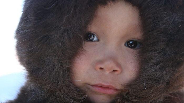 Une équipe israélienne en Sibérie pour préserver l'histoire d'une tribus isolée