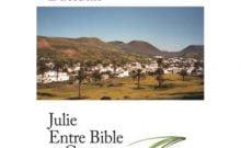 Julie entre la Bible et le Coran