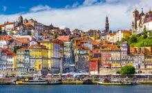Portugal: un nouveau musée juif révèle la culture séfarade
