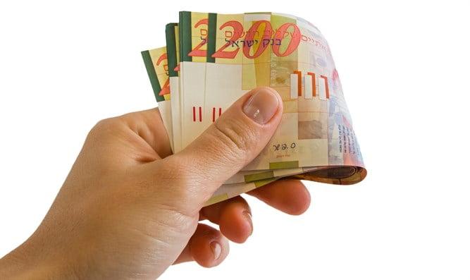 Israël: le profond déséquilibre des aides sociales